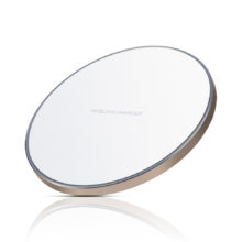 Minimalst Wireless Charger Pad