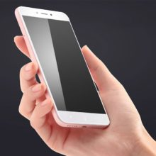 Durable Ultrathin Scratchproof Tempered Glass Screen Protector for Xiaomi